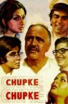 Chupke Chupke Movie Streaming Online Watch on Amazon
