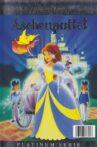 Cinderella Movie Streaming Online Watch on Tubi