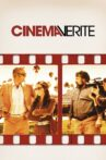 Cinema Verite Movie Streaming Online Watch on Disney Plus Hotstar
