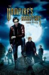 Cirque du Freak: The Vampire's Assistant Movie Streaming Online Watch on Google Play, Youtube, iTunes