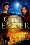 City of Ember Movie Streaming Online Watch on Google Play, Youtube, iTunes