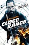 Close Range Movie Streaming Online Watch on Tubi