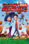 Cloudy with a Chance of Meatballs Movie Streaming Online Watch on Amazon, Google Play, Tubi, Youtube, iTunes