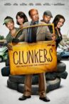 Clunkers Movie Streaming Online Watch on Tubi