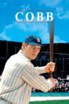 Cobb Movie Streaming Online Watch on Amazon