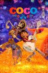 Coco Movie Streaming Online Watch on Disney Plus Hotstar, Google Play, Tata Sky , Youtube, iTunes