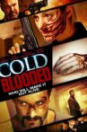 Cold Blooded Movie Streaming Online Watch on Tubi