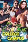 College Campus Movie Streaming Online Watch on ErosNow, Jio Cinema, Shemaroo Me