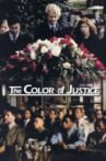 Color of Justice Movie Streaming Online Watch on Tubi