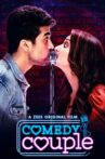 Comedy Couple Movie Streaming Online Watch on Zee5