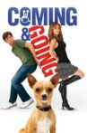 Coming & Going Movie Streaming Online Watch on Tubi