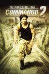Commando 2 Movie Streaming Online Watch on Amazon, Zee5