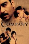 Company Movie Streaming Online Watch on Zee5