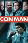 Con Man Movie Streaming Online Watch on Tubi