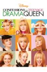 Confessions of a Teenage Drama Queen Movie Streaming Online Watch on Jio Cinema