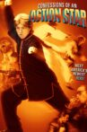 Confessions of an Action Star Movie Streaming Online Watch on Tubi
