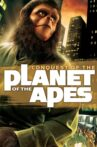 Conquest of the Planet of the Apes Movie Streaming Online Watch on MX Player