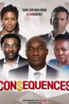 Consequences Movie Streaming Online Watch on Tubi