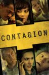 Contagion Movie Streaming Online Watch on Google Play, Hungama, Netflix , Tata Sky , Youtube, iTunes