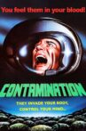Contamination Movie Streaming Online Watch on Film Rise, MX Player