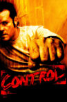 Control Movie Streaming Online Watch on Tubi