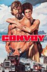 Convoy Movie Streaming Online Watch on MX Player