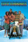 Cool Runnings Movie Streaming Online Watch on Disney Plus Hotstar, iTunes