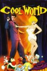Cool World Movie Streaming Online Watch on Tubi