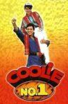 Coolie No. 1 Movie Streaming Online Watch on Disney Plus Hotstar, ErosNow, Jio Cinema, Yupp Tv