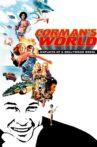 Corman's World Movie Streaming Online Watch on Tubi