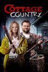 Cottage Country Movie Streaming Online Watch on Tubi