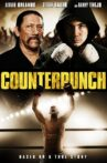 Counterpunch Movie Streaming Online Watch on Tubi