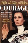 Courage Movie Streaming Online Watch on Tubi