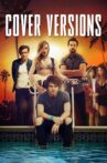 Cover Versions Movie Streaming Online Watch on Tubi