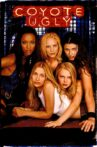 Coyote Ugly Movie Streaming Online Watch on Google Play, Youtube, iTunes