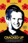 Cracked Up: The Darrell Hammond Story Movie Streaming Online Watch on Netflix