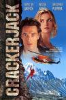 Crackerjack Movie Streaming Online Watch on Tubi