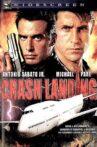 Crash Landing Movie Streaming Online Watch on Tubi