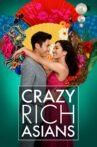 Crazy Rich Asians Movie Streaming Online Watch on Amazon, Google Play, Hungama, Netflix , Tata Sky , Youtube