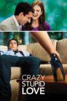 Crazy, Stupid, Love. Movie Streaming Online Watch on Hungama, Netflix , Tata Sky