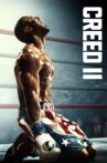 Creed II Movie Streaming Online Watch on Book My Show, Google Play, Youtube, iTunes