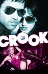 Crook Movie Streaming Online Watch on Google Play, Youtube, iTunes