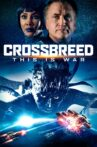 Crossbreed Movie Streaming Online Watch on MX Player, Tubi