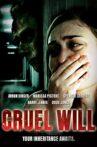 Cruel Will Movie Streaming Online Watch on Tubi