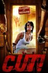Cut! Movie Streaming Online Watch on Tubi