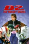 D2: The Mighty Ducks Movie Streaming Online Watch on Disney Plus Hotstar, Google Play, Youtube, iTunes