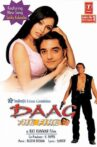 Daag: The Fire Movie Streaming Online Watch on Zee5