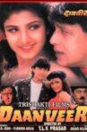 Daanveer Movie Streaming Online Watch on Zee5