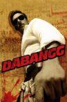 Dabangg Movie Streaming Online Watch on Netflix