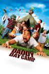 Daddy Day Camp Movie Streaming Online Watch on Tubi
